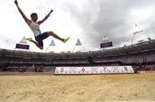 i long jump