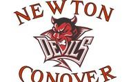 Newton Conover
