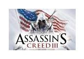 Luglio 2012: Assassin's Creed anteprima italiana al Caffè Letterario