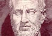300 BC Theophrastus