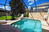 Townhome ONE