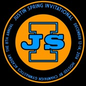 What is JSI?