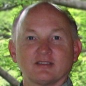 Dan Diffee, Treasurer (Appointed Position), Former Region 11