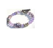 Handmade Jewelry!