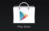 NAEA - for Android on Play Store