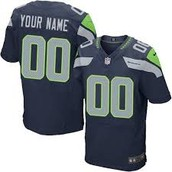 don't purchase a jersey and put your own name on the back