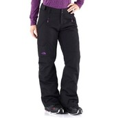Thermoball Snowboard Pants
