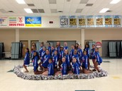 We love our Contest Shirts!!