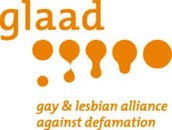 GLAAD Organization