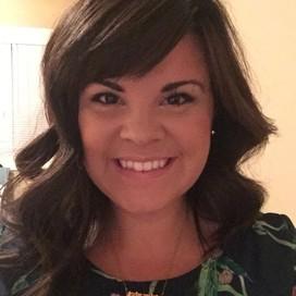 Samantha DeKruiff profile pic