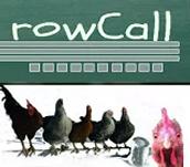 Row Call Add-On