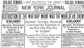 The New York Journal
