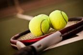 הטניס