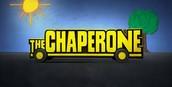 Chaperone Help!