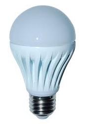 Light Bulb C,4