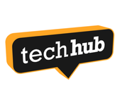 Accounting clinic for TechHub