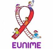 Por una niñez libre de VIH/SIDA