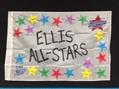 Ellis All Stars