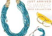 Jasmine Koblik, Independent Stylist, Stella & Dot