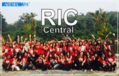 Here you go, we are UKM AIESEC-ers