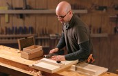 You Need To Read These Tips Regarding Woodworking Right Now