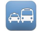 Car Rider vs. Bus Rider