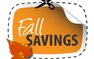 $200 off your move in til 9/30/13!