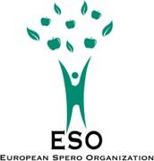 Our NGO