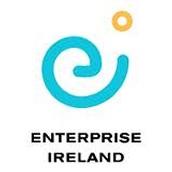 ENTERPRISE IRELAND: Competitive Start Fund - Graduate Entrepreneurship