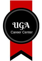 The University of Georgia Career Center