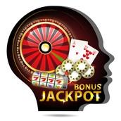 How November 23 At Blackjack - Terrible Formula