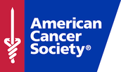 Awarded by the American Cancer Society for her work