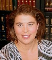 Mrs. Celeste Sorensen, Social Worker