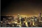 light pollution 2