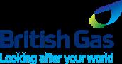 About british gas