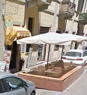 Pizza e kebab a pochi passi dal centro di Torino!