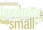 A Small Business Marketing Agency Can Help You Develop a Successful Marketing Plan