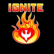IGNITE...Your Faith