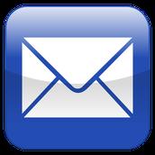 Emailing Etiquette