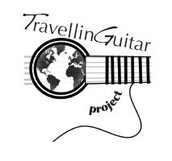 TravellinGuitar