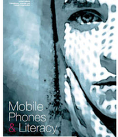 Mobile Phones and Literacy Empowerment