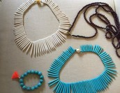 Come Shop These Beautiful One-of- Kind, Handmade Designs