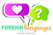 WHY STUDY A FOREIGN LANGUAGE?