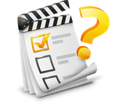 VIDEOQUIZ (EDUCAPLAY)