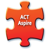 Sophomores Take ACT ASPIRE on Friday, 5/1!