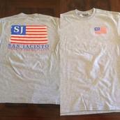 $15 Spirit Shirt
