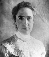 Born: July 4th,1868     Died: In1921