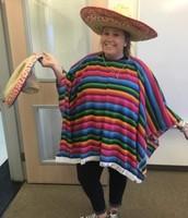 Happy Cinco de Mayo from Burley!!!