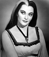 Elizabeth (frankensteins mother)