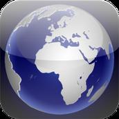 2014 World Factbook